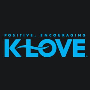 Radio KLRJ - K-LOVE 94.9 FM