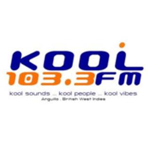 KOOL FM