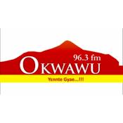 Radio Okwawu 96.3 FM
