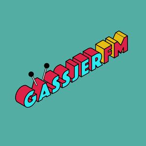 Radio Gässjer FM