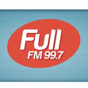 Radio Full FM 99.7