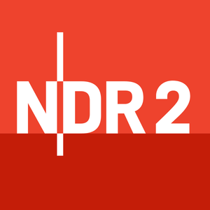 Radio NDR 2 Easy Sounds