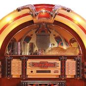 Radio Oldietime