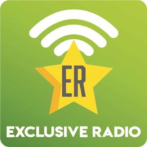 Radio Exclusively Johnny Winter