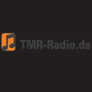 TMR-Radio.de