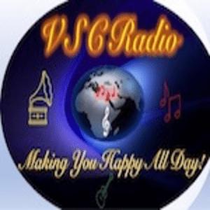 Radio VSC Radio