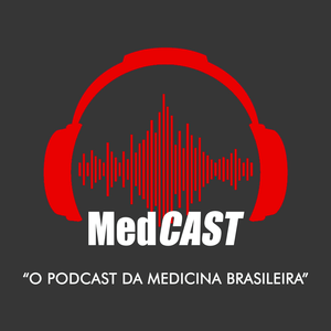 Podcast MedCast