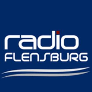 Radio Radio Flensburg
