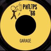 Radio Philip's '66 Garage