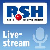 Radio R.SH