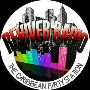 Radio REVIVER RADIO