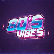 Radio 80s Vibes Radio