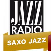 Radio Jazz Radio - Saxo Jazz
