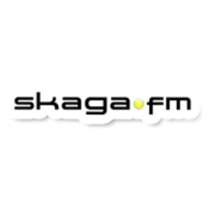 Radio Skaga FM