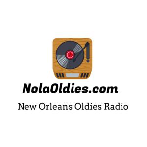Radio NolaOldies.com