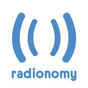 Radio LoveSmoothJazz.com