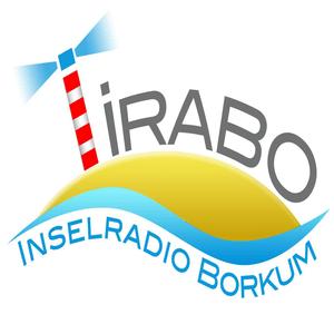 Borkum Radio IRaBo