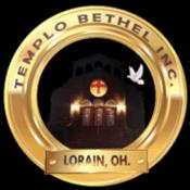 Radio Radio Bethel
