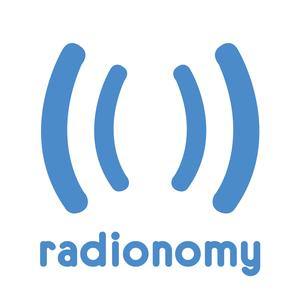 Radio GLORIOUS ONE
