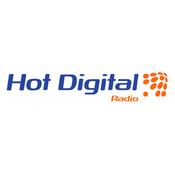 Radio Hot Digital Radio