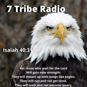 Radio 7 Tribe Radio
