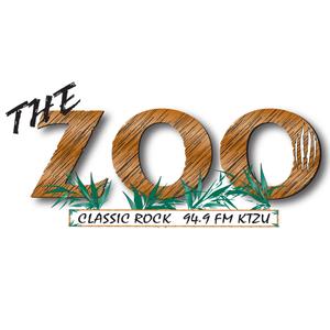Radio KTZU - The Zoo 94.9 FM