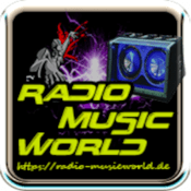 Radio Radio-MusicWorld