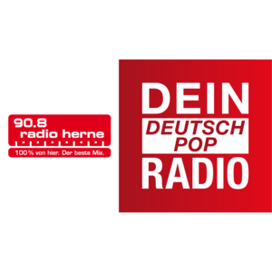 Radio Radio Herne - Dein DeutschPop Radio