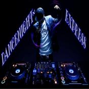 Radio Dancenight-Express