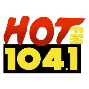 Podcast Hot 104 FM