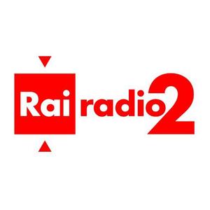 Podcast RAI 2 - Ritratti