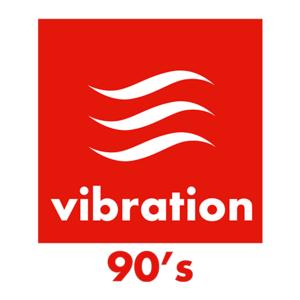Radio Vibration 90s