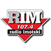 Radio Radio Imotski