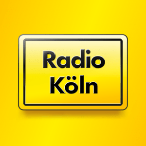 Podcast Radio Köln 107,1 FC-Podcast