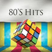 Radio 1 HITS 80s