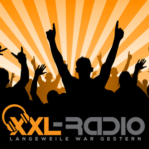 Radio XXL-Radio