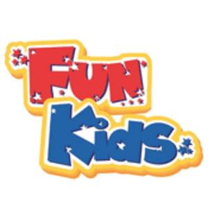 Radio Fun Kids