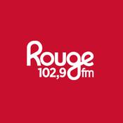 Radio CJOI Rouge FM 102.9 FM