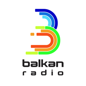 Radio Balkan Radio