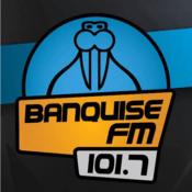 Radio Banquise FM