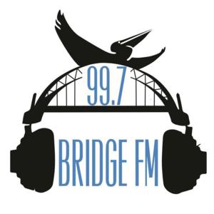 Radio 997 Bridge FM Brisbane