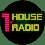 Radio 1st House Radio