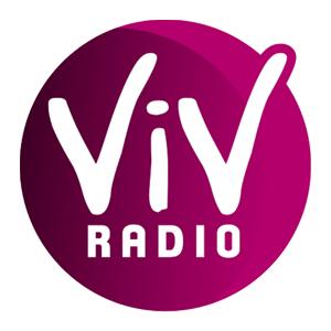 Radio ViVradio