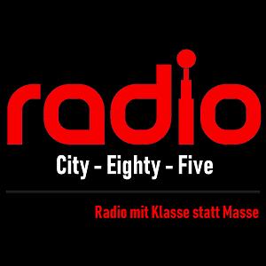 Radio Radio City Eighty Five