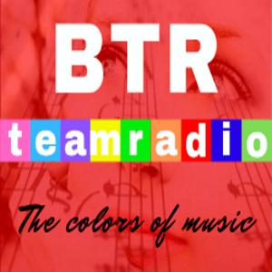 Radio Teamradio BTR