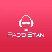 Radio Radio Stan