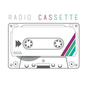 Radio Radio Cassette
