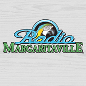 Radio Radio Margaritaville