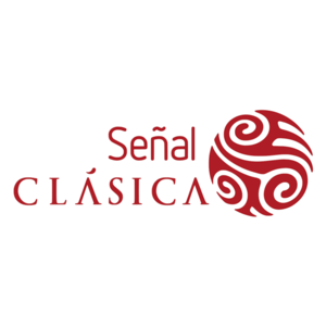 Radio Señal Clásica RNC