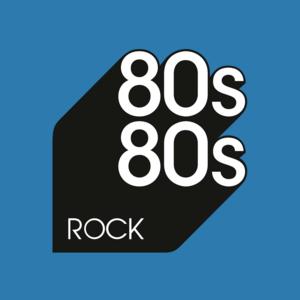Radio 80s80s Rock